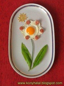 virágos reggeli1