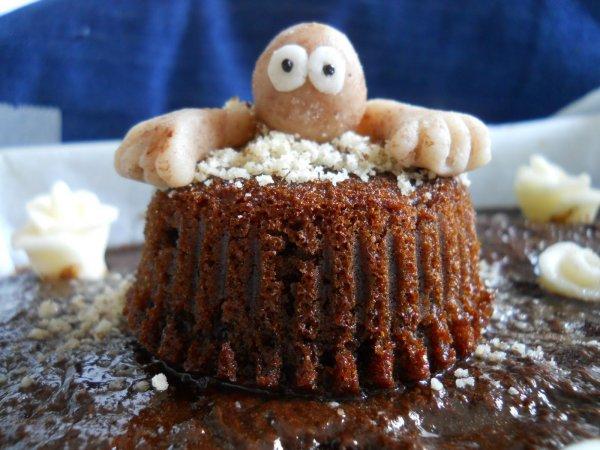 vankondtúrás torta