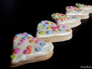 valentin keksz sütinyalóka