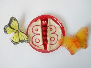 pillangós palacsinta