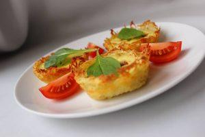 krumplifészek muffinforma