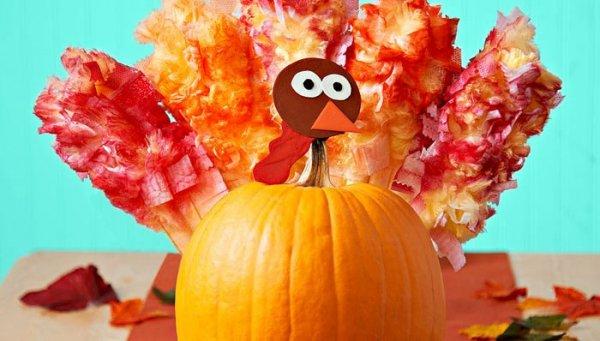 halloween pumpkin decoration tök dekoráció pulyka