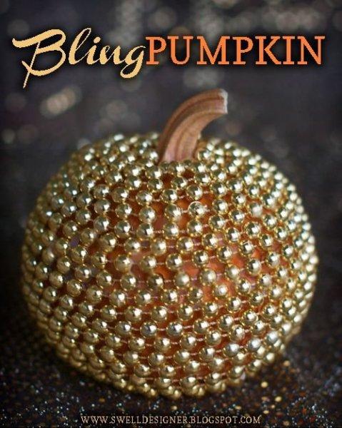 sütőtök dekoráció pumpkin decoration halloween