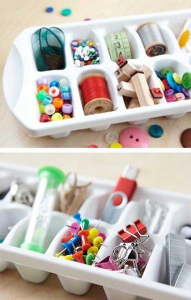 konyhai eszköz újrahasznosítás