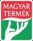 Magyar termek
