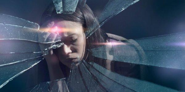 migren elleni tippek